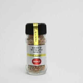 トマトスパイス【フルタイプ】チーズ味(調味料)