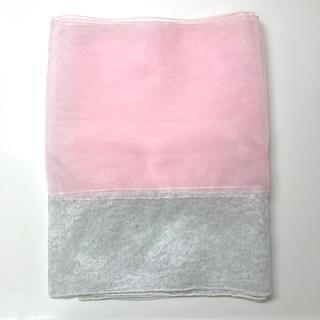 浴衣 兵児帯 飾り帯(浴衣帯)