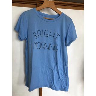 シップス(SHIPS)のシップス Tシャツ(Tシャツ(半袖/袖なし))