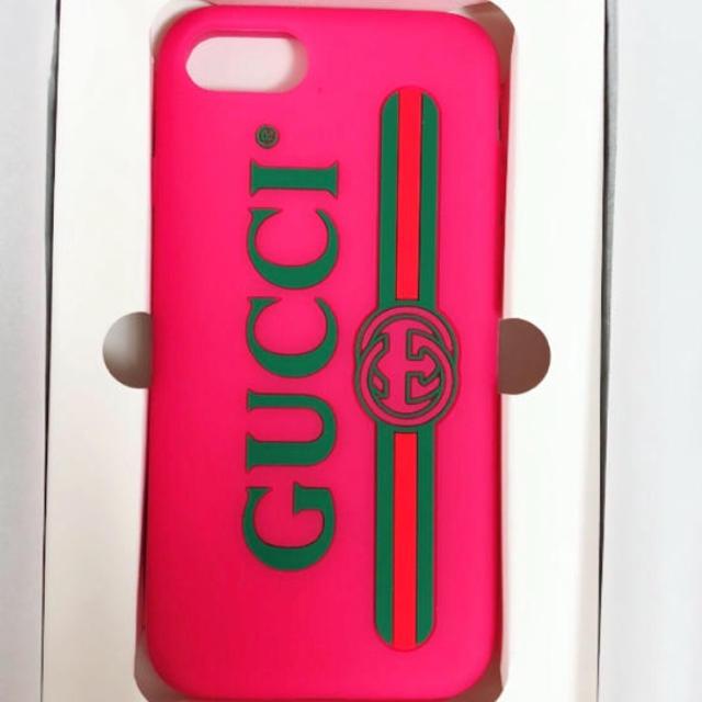 fendi iphone7plus ケース 通販 | Gucci - miyu様♡専用の通販 by pink💗|グッチならラクマ