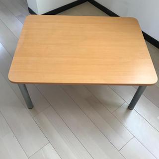 yamap0724様専用(ローテーブル)