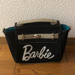 バービー(Barbie)のバービー♡2wayバッグ(その他)