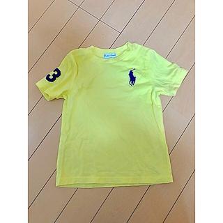 ラルフローレン(Ralph Lauren)のラルフローレン Tシャツ(Tシャツ/カットソー)