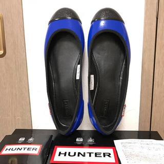 ハンター(HUNTER)のハンター レインシューズ☔️(レインブーツ/長靴)