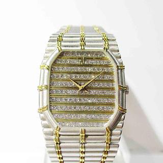 オーデマピゲ(AUDEMARS PIGUET)の正規品 オーデマピゲ AUDEMARS PIGUET メンズ 腕時計①(腕時計(アナログ))