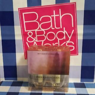 バスアンドボディーワークス(Bath & Body Works)のtomo様専用 バスアンドボディワークス ウォールフラワー リフィル(アロマオイル)