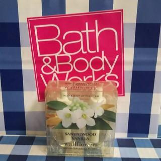 バスアンドボディーワークス(Bath & Body Works)のcocoa様専用 バスアンドボディワークス ウォールフラワー リフィル(アロマオイル)