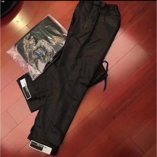 プラダ(PRADA)のPrada pants(その他)