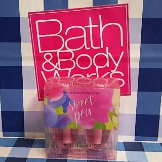 バスアンドボディーワークス(Bath & Body Works)のRieco様専用 バスアンドボディワークス ウォールフラワー リフィル(アロマオイル)