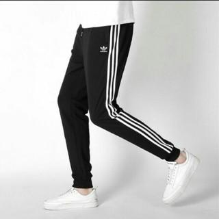 アディダス(adidas)の2018新作 アディダスオリジナルス トラックバック 男女通用 CW1275(その他)