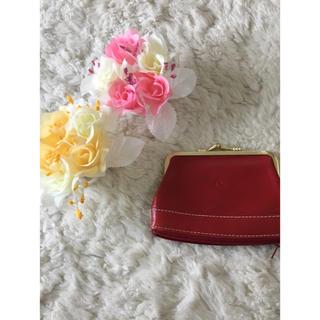 キタムラ(Kitamura)のシンプルで使いやすい♪キタムラ財布(財布)