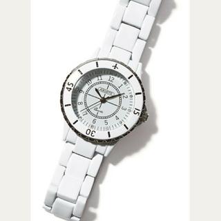 ジャル(ニホンコウクウ)(JAL(日本航空))の♪♪最終値下げ♪♪☆新品未使用☆JAL 機内販売限定 ABISTEウォッチ♪(腕時計)