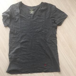 ラルフローレン(Ralph Lauren)のラルフローレン tシャツ (Tシャツ/カットソー(半袖/袖なし))