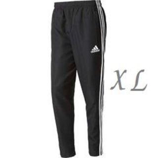 アディダス(adidas)の新品【XLサイズ】Adidas RENGI ピステパンツ(その他)
