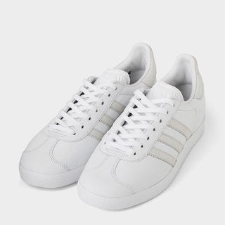 アディダス(adidas)の1つのみ!adidas メゾンドリーファー コラボスニーカー(スニーカー)