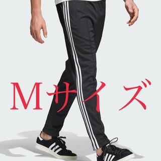 アディダス(adidas)のadidas トラックパンツ Mサイズ(その他)