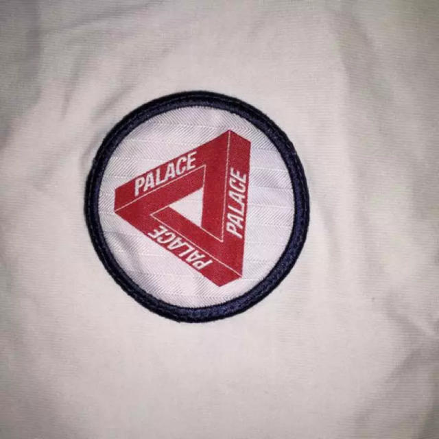 adidas(アディダス)のadidas palace ロンT メンズのトップス(Tシャツ/カットソー(七分/長袖))の商品写真