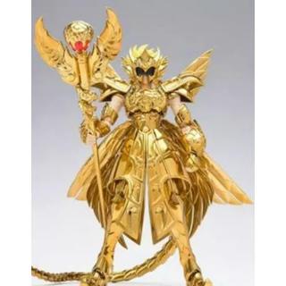 バンダイ(BANDAI)の聖闘士聖衣神話EX 13番目の聖闘士(アニメ/ゲーム)