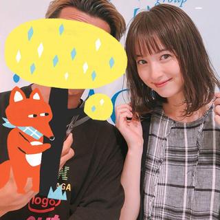ザラ(ZARA)の佐々木希さん着用♡ZARA♡チェックリネンワンピース(ロングワンピース/マキシワンピース)