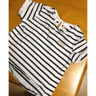 ザラ(ZARA)の即購入 OK❤️半袖トップス(Tシャツ)