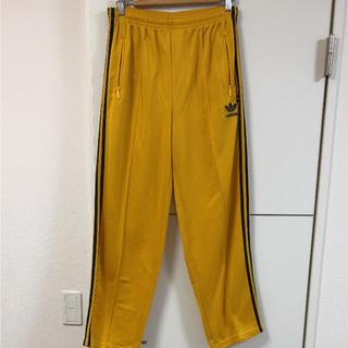 アディダス(adidas)の90s  ヴィンテージ adidas アディダス ジャージパンツ トラックパンツ(その他)