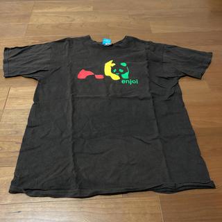 エンジョイ(enjoi)の値下げ! エンジョイ enjoy Tシャツ(Tシャツ/カットソー(半袖/袖なし))