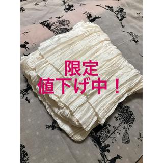 【未使用】大人用兵児帯(浴衣帯)