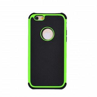 iPhone6/6s スマホケース アイフォンケース 耐衝撃 全4色 <10>(iPhoneケース)