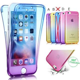 iPhone6/6s スマホケース アイフォンケース 全面 フルカバー<6>(iPhoneケース)
