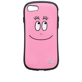 バーバパパiFace iPhoneケース(iPhoneケース)