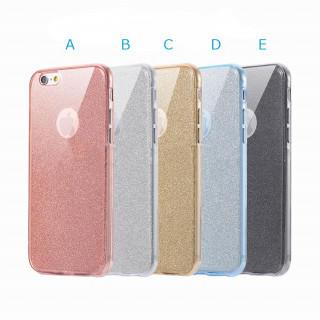 iPhone6/6s/7 スマホケース アイフォンケース 全面 フルカバー<7>(iPhoneケース)