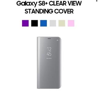 サムスン(SAMSUNG)の Galaxy S8+ SC-03J  Galaxy S8+ SCV35ケース(Androidケース)