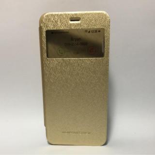 iPhone6/6s plus  ケース カバー uip202(iPhoneケース)