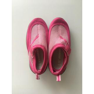 アディダス(adidas)の水中シューズ(その他)