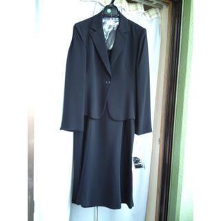 アンドレルチアーノ(ANDRE LUCIANO)のアンドレルチアーノ アンサンブル スーツ 新品 冠婚葬祭(スーツ)