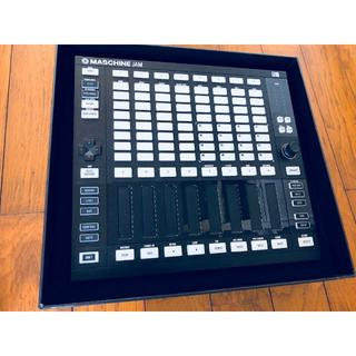 MASCHINE JAM    水木限定セール(MIDIコントローラー)