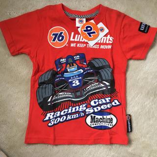 セブンティーシックスルブリカンツ(76 Lubricants)の76 Tシャツ 110(Tシャツ/カットソー)