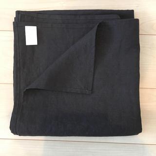 MUJI (無印良品) - 袋のおまけつき※無印良品 リネン多用布