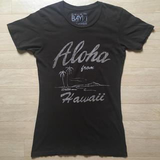 シェル(Cher)のchershore ❁ シェルショア Tシャツ(Tシャツ(半袖/袖なし))