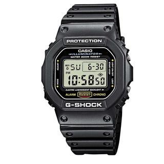 ジーショック(G-SHOCK)の【限定値引き中】CASIO G-SHOCK 腕時計【新品未使用】(腕時計(デジタル))
