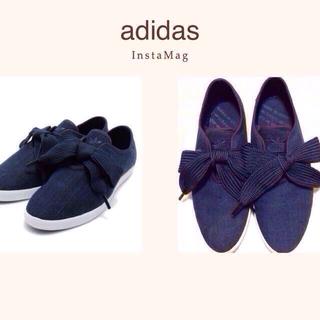 アディダス(adidas)のadidas リレースロー(スニーカー)