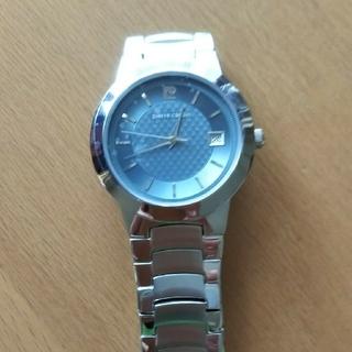 ピエールカルダン(pierre cardin)の【新品】ピエールカルダン 腕時計 メンズ(腕時計(アナログ))