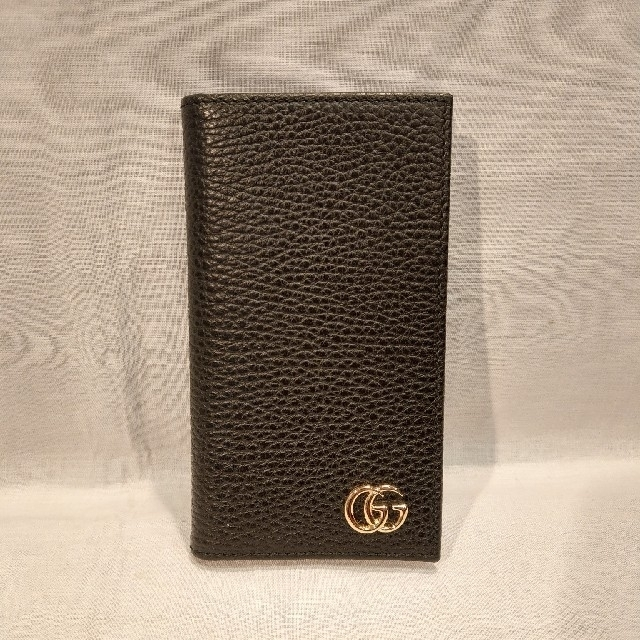 Gucci iphone7plus カバー 手帳型 | ルイ ヴィトン ギャラクシーS6 Edge カバー 手帳型