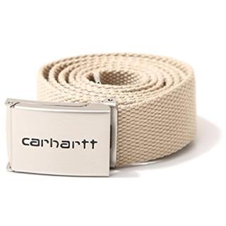 カーハート(carhartt)のryou0415さま専用 carhartt ベルト(ベルト)