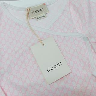 グッチ(Gucci)の28様専用♡(ロンパース)