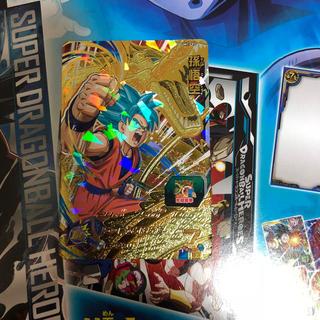 ドラゴンボール(ドラゴンボール)の‼️しんさん専用孫悟空‼️(シングルカード)
