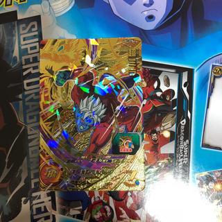 ドラゴンボール(ドラゴンボール)の‼️創太さん専用ミラ‼️(シングルカード)