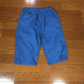 ザラ(ZARA)のZARA Boys collection 半ズボン(ジャケット/上着)