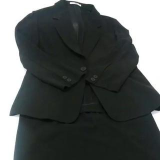 ダックス(DAKS)のダックスDAKS スーツ 新品未使用品(スーツ)