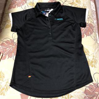 ヨネックス(YONEX)の【新品・タグ付き】PACIFIC ポロシャツ バドミントン(ポロシャツ)